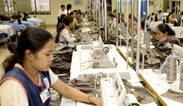 Nguyên tắc sử dụng lao động chưa thành niên