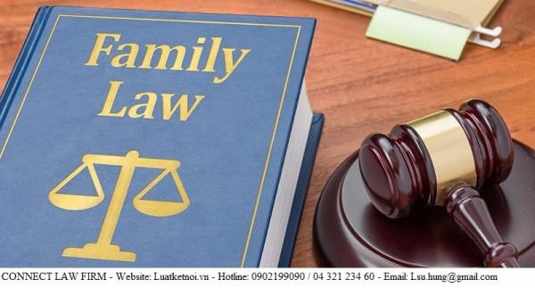 TTài sản được thừa kế riêng có phải là tài sản riêng của vợ hoặc chồng không?