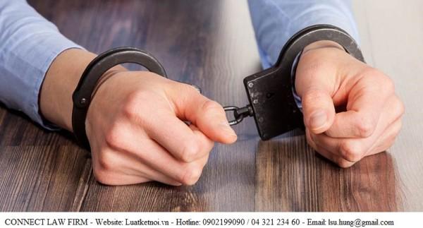 Thuê Luật sư bào chữa trong vụ án hình sự