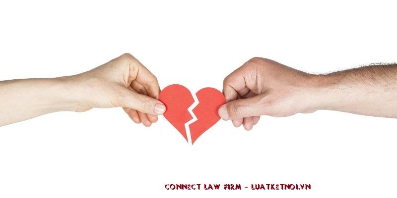 Hậu quả của hủy kết hôn trái pháp luật