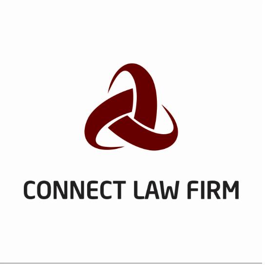 tư vấn luật - dịch vụ tư vấn luật tại hà nội