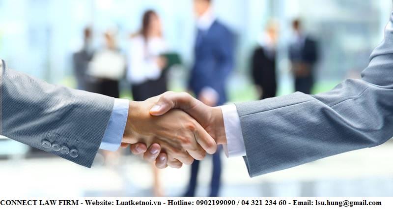Thỏa thuận làm thêm giờ giữa NLĐ và NSDLĐ