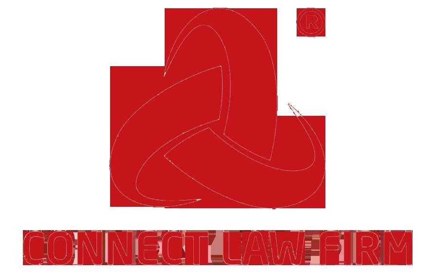 Luật Kết Nối – Công ty tư vấn luật, văn phòng luật sư